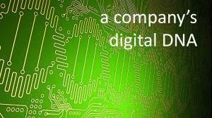 digital_DNA